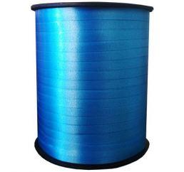 Лента Синяя прозрачная 300м