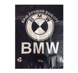 Пакет BMW 30кг