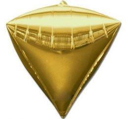 Алмаз Золото АН
