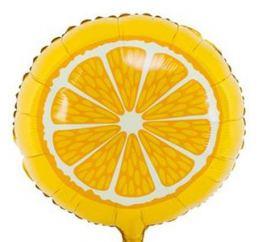 18'' Апельсин