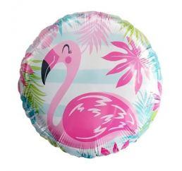 Шар Фламинго К