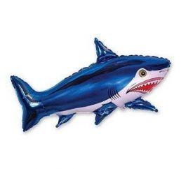 Акула ФМ