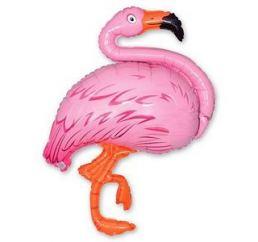 Фламинго ФМ