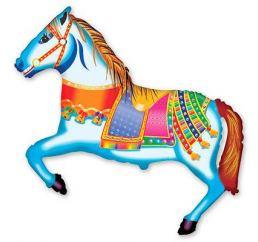 Лошадь цирковая ФМ