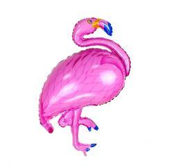 Фламинго К