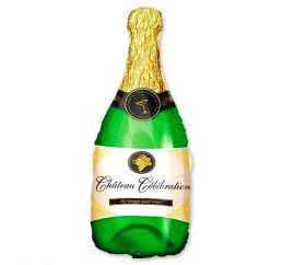 Шар Шампанское К