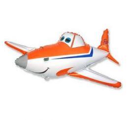 Минифигура Самолетик