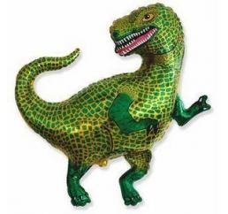 Минифигура Динозавр Тиранозавр ФМ