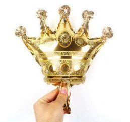Минифигура Корона К
