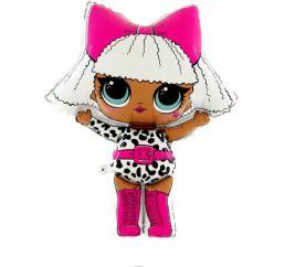 Минифигура Кукла LOL К