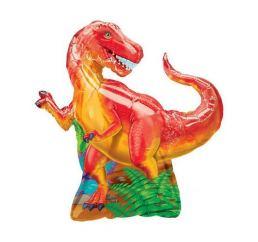 Минифигура Динозавр Т-Рекс К