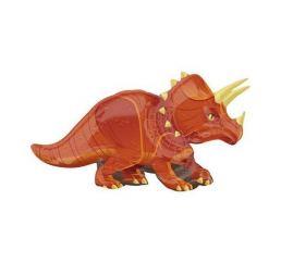 Минифигура Динозавр Трицератопс К