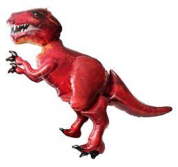 Ходячий шар Динозавр 172см