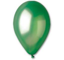 5''/37 Зелёный Металлик Ит