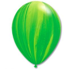 СуперАгат Зеленый Q