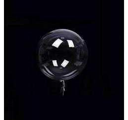 Шар-сфера Bubbles (BOBO) 25см