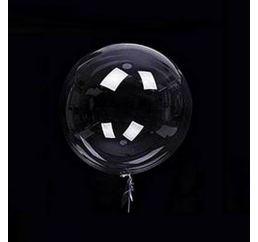 Шар-сфера Bubbles bobo 40см