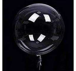 Шар-сфера Bubbles bobo 60см